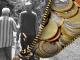 Близо 6400 пенсионери в ямболско няма да вземат 300 лева от януари