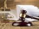 Близо 7 години затвор за шофьор убил трима в катастрофа край Нова Загора