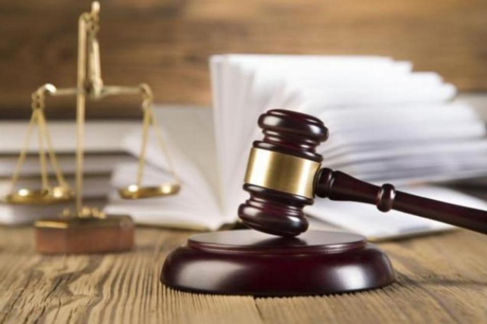 """По обвинителен акт на Окръжна прокуратура-Сливен бе наложено ефективно наказание от 6 г. и 8 м. """"лишаване от свобода"""" спрямо С.Р. Той е подсъдим за това,..."""