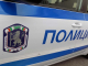 Близо двеста нерегламентирани спортни стоки са иззети от магазини в Нова Загора