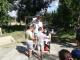 БМЧК проведе занятие с деца в Джинот