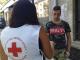 БМЧК-Ямбол проведе информационна кампания в рамките на Световния ден на първата помощ