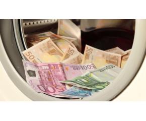 БНБ и ДАНС със съвместни проверки за пране на пари