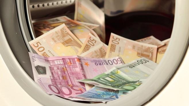 От 1 януари 2020 г. БНБ и ДАНС ще правят съвместни проверки при съмнения за пране на пари. Това предвижда проект на инструкция, обявена за обществено обсъждане....