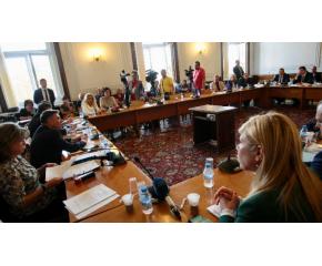 БНР: Самопризнания няма да намаляват присъдата за тежко престъпление