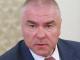 БНР: Веселин Марешки е осъден на 4 години затвор за рекет и изнудване