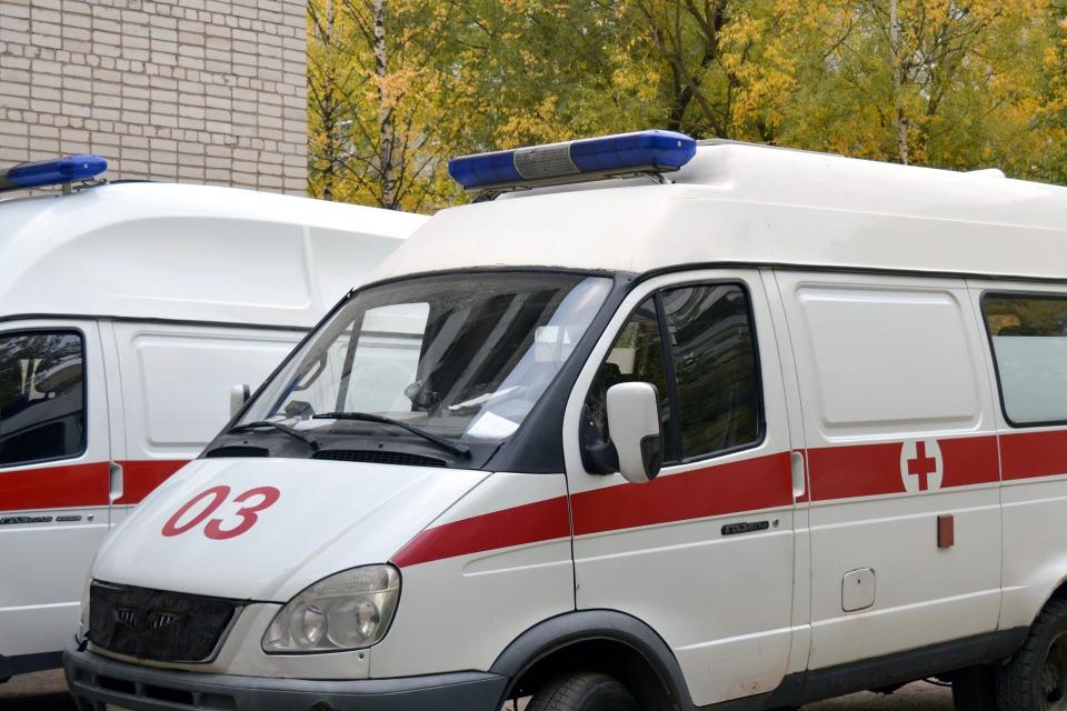 """Нов сигнал за отказ на болница да приеме 67-годишна жена с COVID-19 в тежко състояние, съобщават от Нова. Петя Савова от София заяви ефира на """"Здравей,..."""