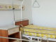 Болниците, ограничили дейност заради Covid-кризата, ще получат 85% от очакваните пари