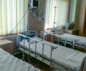 Болниците поискаха отпадане на териториалния принцип за достъпа до здравна помощ