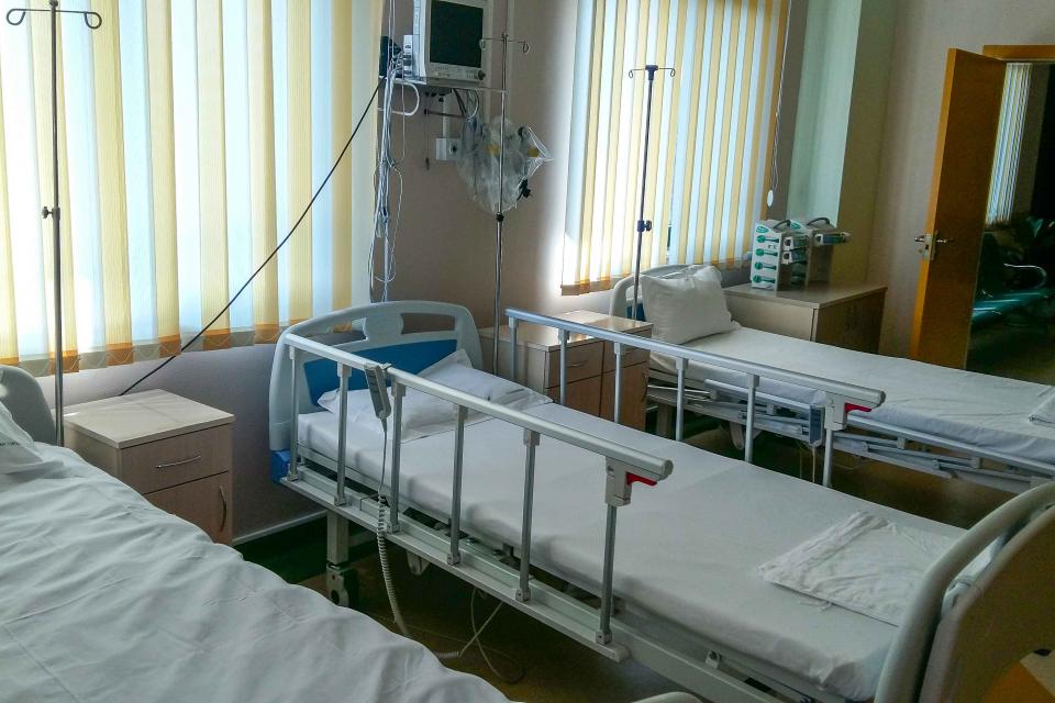 Представители на сдруженията на всички болници в страната поискаха да отпадне планирането на териториален принцип на достъпа до извънболнична и болнична...