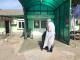 Болниците търсят близо 700 000 лева от НЗОК за лекувани от COVID-19