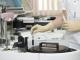 Болярово: Няма заразени с коронавирус полицаи и в социалните домове