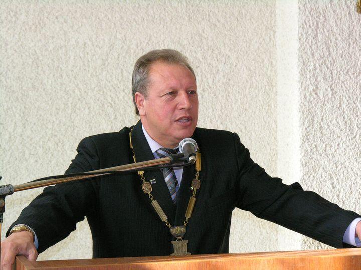 И в Болярово отбелязаха празника с признателност към към делото на българските държавници, извоювали Независимостта на България. В своето слово кметът...