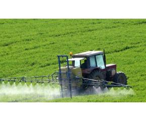 Болярово: Покана към земеделските производители за информационна среща