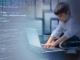 В Болярово провеждат кампания за безопасен Интернет