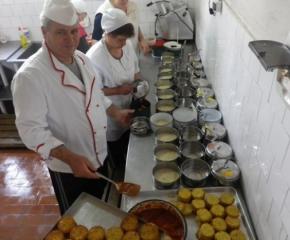 В Болярово разширяват патронажната грижа