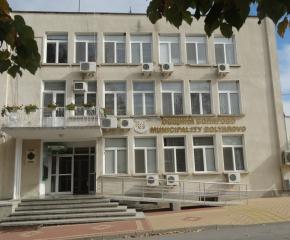 В Болярово ще изградят нова фитнес-зала
