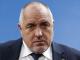 Борисов e заявил интерес за купуване на 30 000 PCR теста месечно от Корея