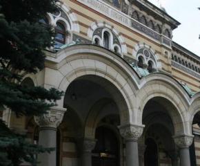 БПЦ чества годишнината от възстановяването на Българската патриаршия