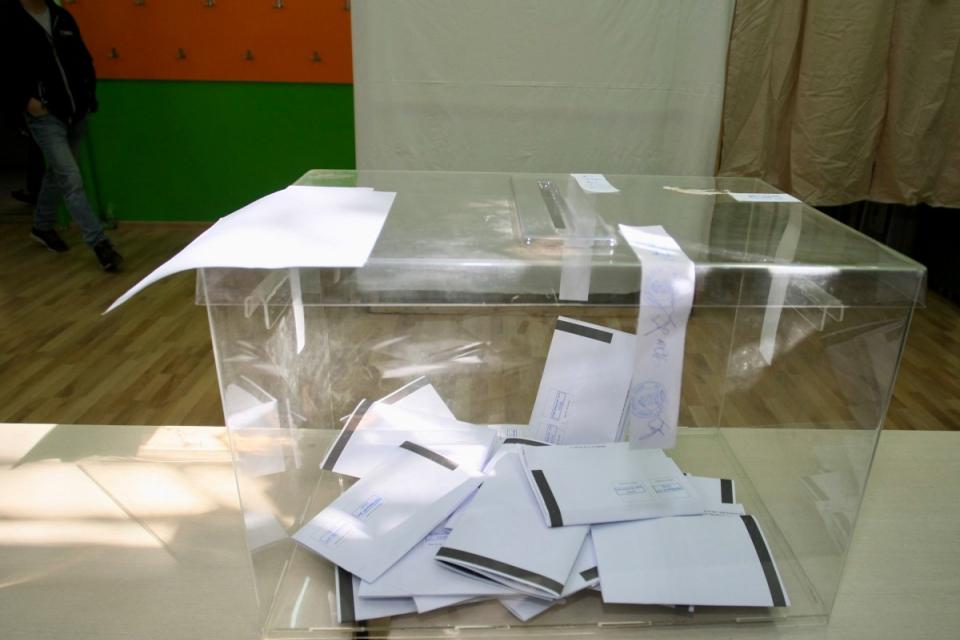 Административен съд Сливен допусна извършване на съдебно-техническа експертиза по делото за избора на кмет в село Бяла. Жалбата е подадена от кандидата...