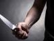 Брутално убийство на жена, наръгана е 27 пъти с нож