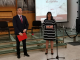 БСП за България откри предизборната си кампания с представяне на листата (АУДИО)