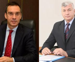 Бургас и Пловдив също съкращават администрацията си за свиване на разходи
