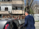 В Бургас прибират пейките от парковете, за да не се събират хора