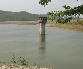 """В Бургас се готви протест под наслов """"Искаме си водата"""""""