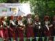 Българи и гърци на събор в Голям манастир