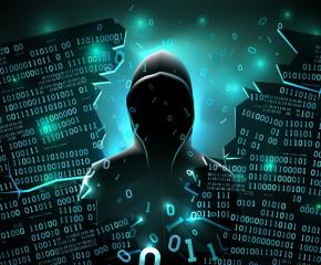 "Българин обвинен в престъпления в ""Darknet"" мрежата в Германия"