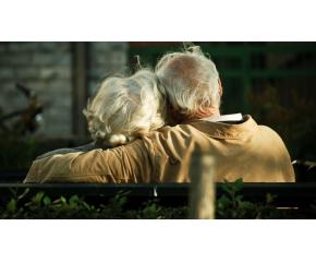 Българите с най-ниска продължителност на живота сред европейците