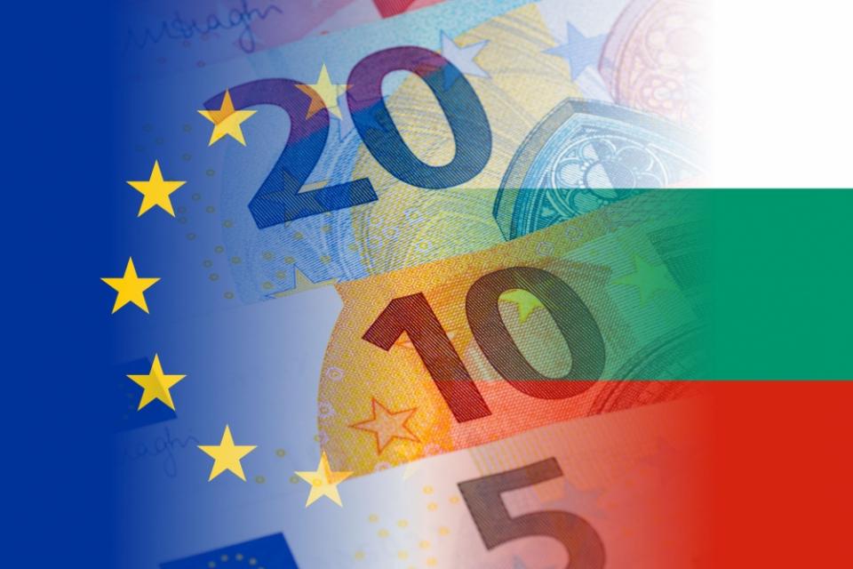 По време на посещение в Хасково днеспремиерът Бойко Борисов обяви, че до края на април България ще кандидатства за влизане във валутния механизъм ERM2,...