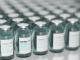 България е на последно място по имунизирани срещу COVID-19 в Европа