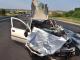България е първа по загинали в автомобилни катастрофи
