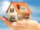 България е в топ 25 по ръст в цените на жилищата в света