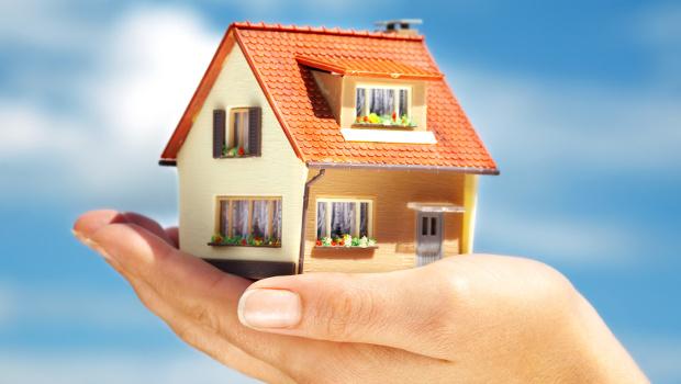 България – в топ 25 в света по ръст в цените на жилищата. Въпреки кризата - през последната година имотите у нас продължават да поскъпват, а изтеглените...
