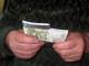 България е на второ място в ЕС по невъзможност на гражданите да плащат сметките си