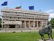 България изрази възмущението си от изгорения български флаг в Северна Македония