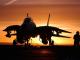 България ще бъде домакин на международна летателна тренировка
