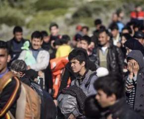 България ще се включи в небойна операция на НАТО за справяне с бежанската криза