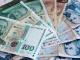 България сред 3-те в ЕС без законов критерий за минимална заплата