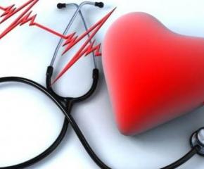 България става част от Европейската седмица на общественото здраве