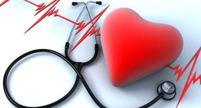За трета поредна година, България се включва с инициативи в Европейската седмица на общественото здраве. Темите и проявите отразяват и пандемията с коронавирус,...