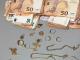 Българка в ареста в Родос за телефонни измами