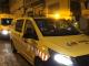 Българка е убита от внука си в Мадрид