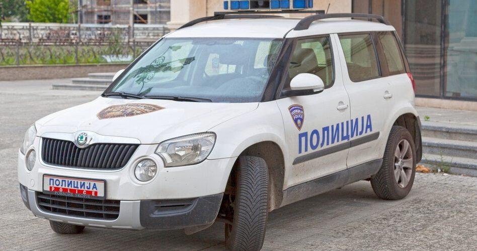 Камион, превозващ мигранти, катастрофира в Северна Македония на пътя между Свети Никола и Куманова. Превозното средство е било с български номера, съобщават...