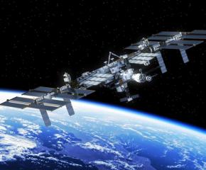 Български младежи с възможност да разговарят с астронавтите на Международната космическа станция