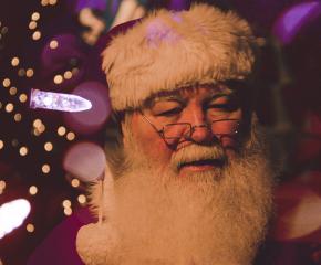 """""""Български пощи"""" са получили над 6000 писма до Дядо Коледа за техния конкурс"""