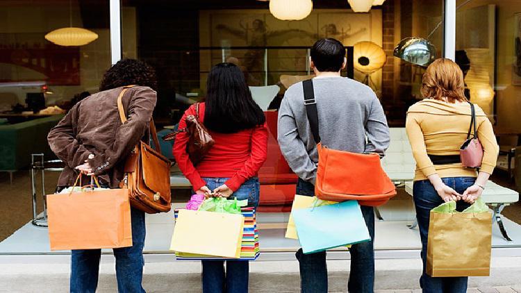 а първи път от много време, през изминалата 2019 г., е отбелязан 10 % спад в броя на жалбите – посочват от Комисията за защита на потребителите(КЗП)....